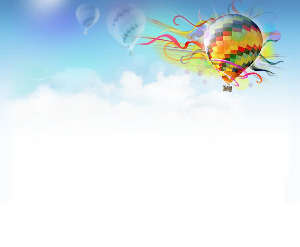 Скачать бесплатно сканворды и кроссворды Скачать