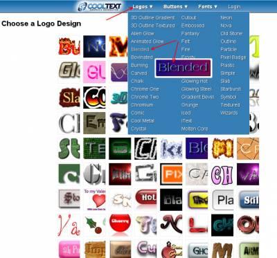 скачать дизайн для сайта на юкоз с инструкцией